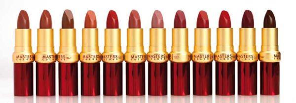 Masters Colors Couleur Lèvres