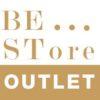 BE Store Outlet cosmétiques et parfums discount