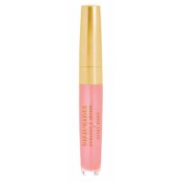Diam Gloss n°01 Rose Tendre