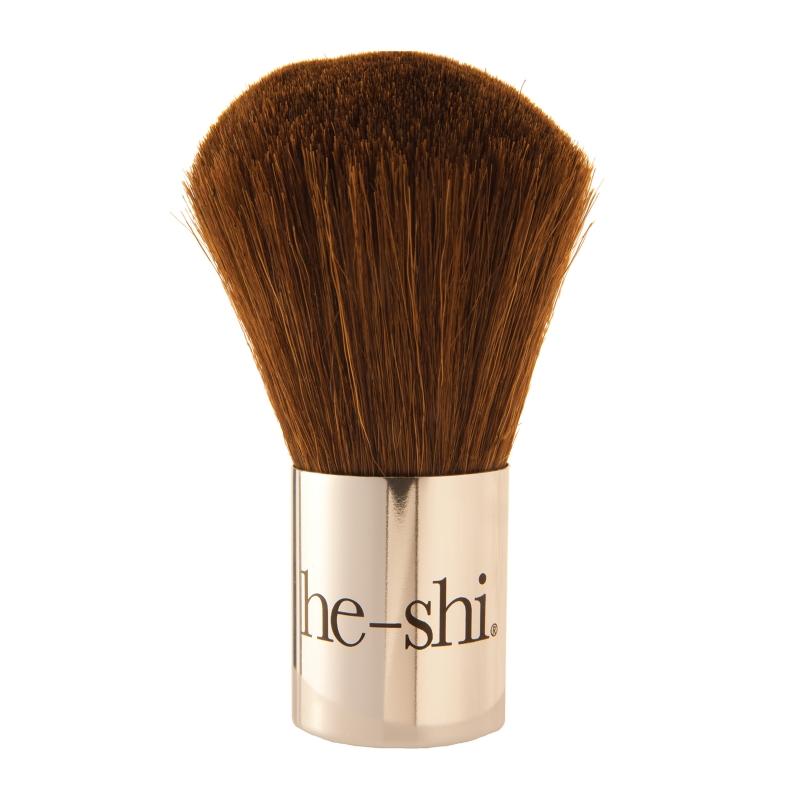 He-Shi-Bronzer-Brush