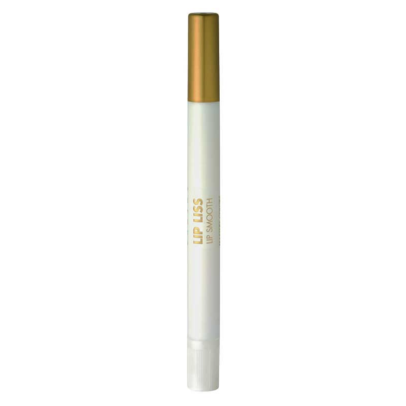 Masters Colors LIP LISS