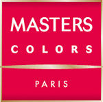 masters colors logo