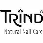 trind natural nail care