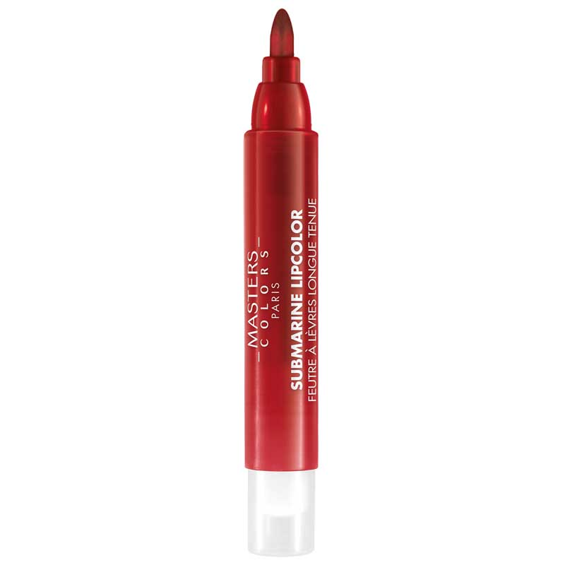 masters colors lipcolor submarine 1