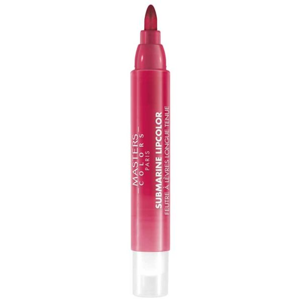 masters colors lipcolor submarine 2