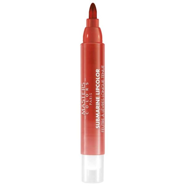masters colors lipcolor submarine 3