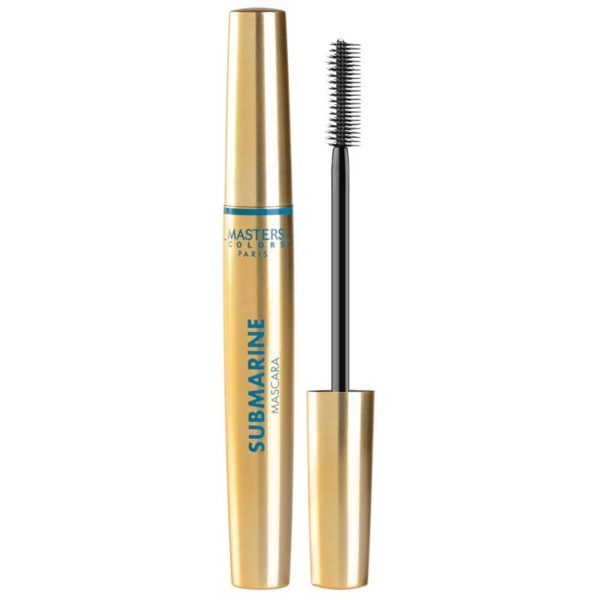 masters_colors_mascara_waterproof_submarine