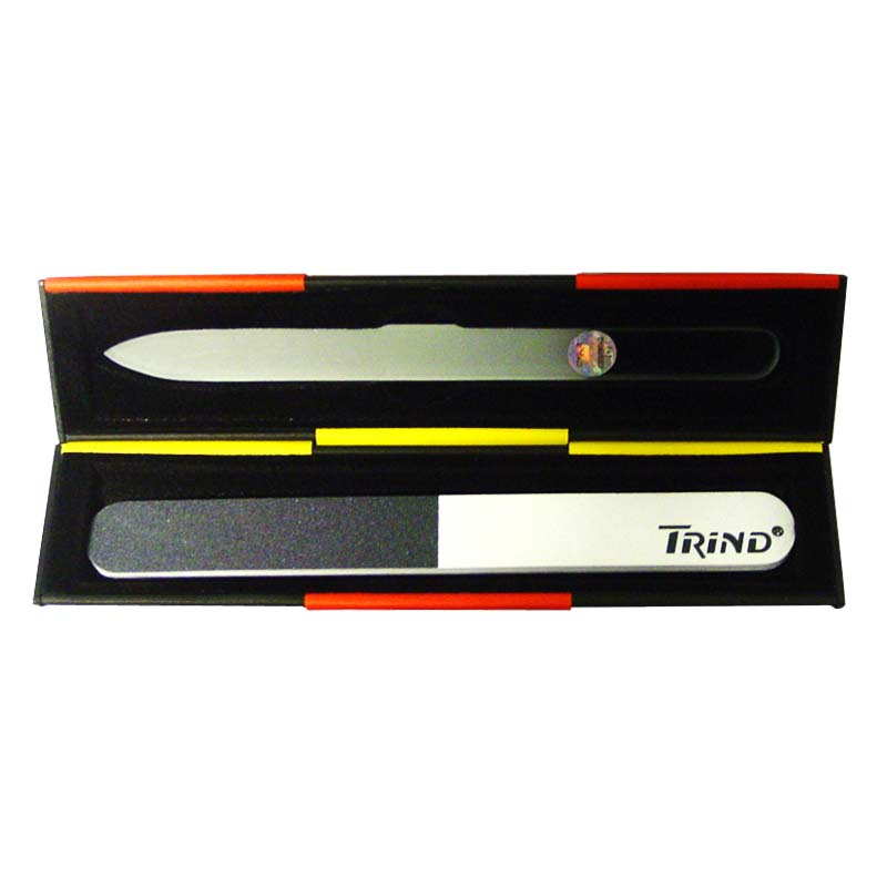 Trind Magic Box