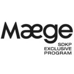 Cosmetique Maege BeStoreOutlet