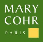 Produits Mary Cohr en ligne