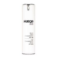 Maege serum haute concentration