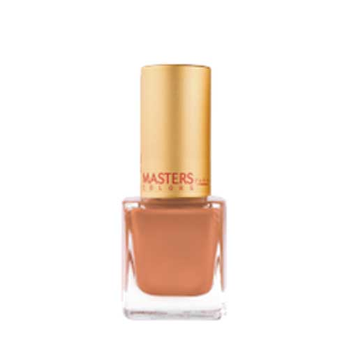Masters Colors mini vernis