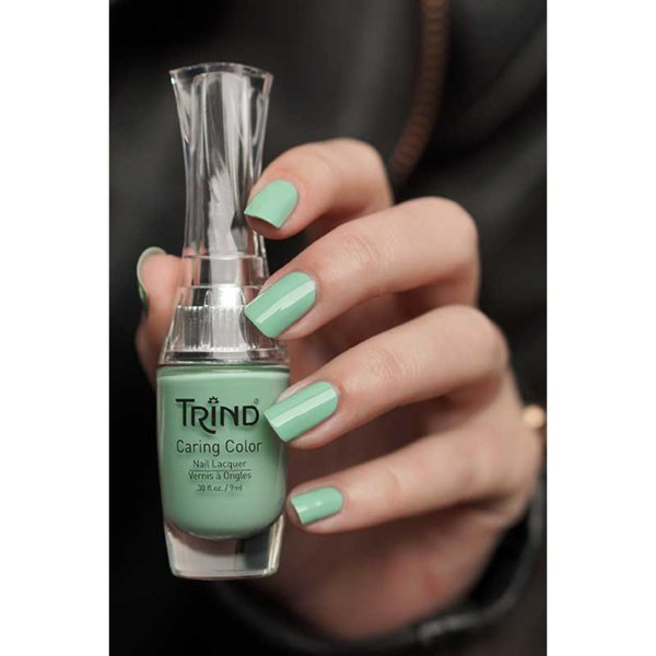 Trind Caring Color Boho Vibes collection