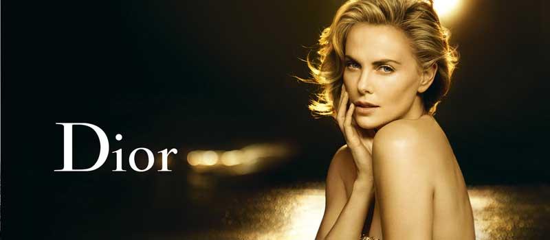 Dior parfum j'adore pas cher