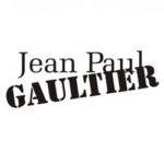 Jeau Paul Gaultier logo