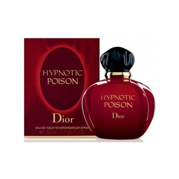 dior hypnotic poison prix