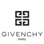 Parfum Givenchy prix
