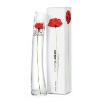 KENZO Flower By Kenzo Eau de Parfum 30ml