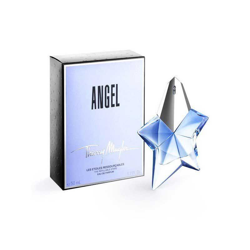 mugler-angel-refill-boite-800x800