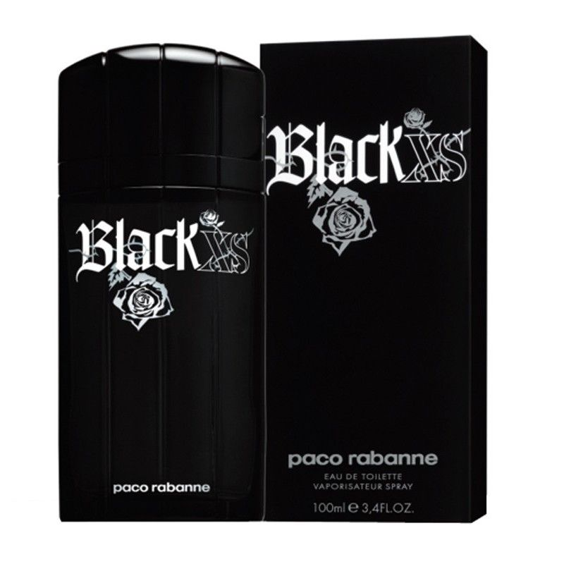pacorabanne-blackXS-edt-boite-800x800