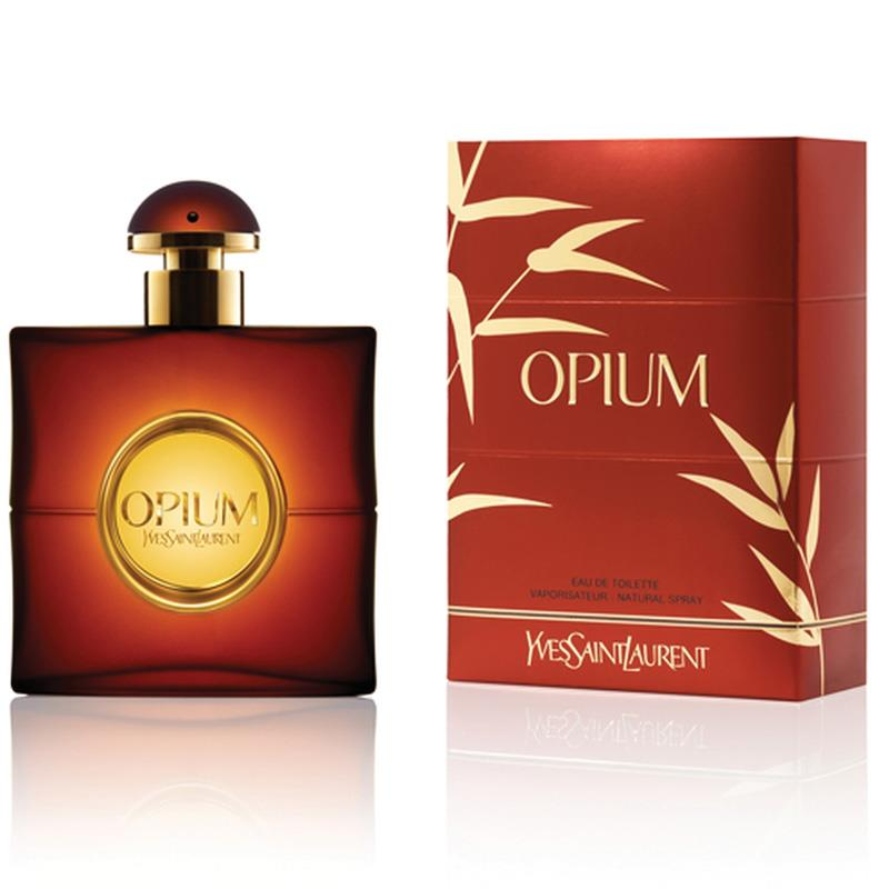 ysl-opium-edt-boite-800x800