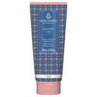 Olfactissimo creme douche emotion pure