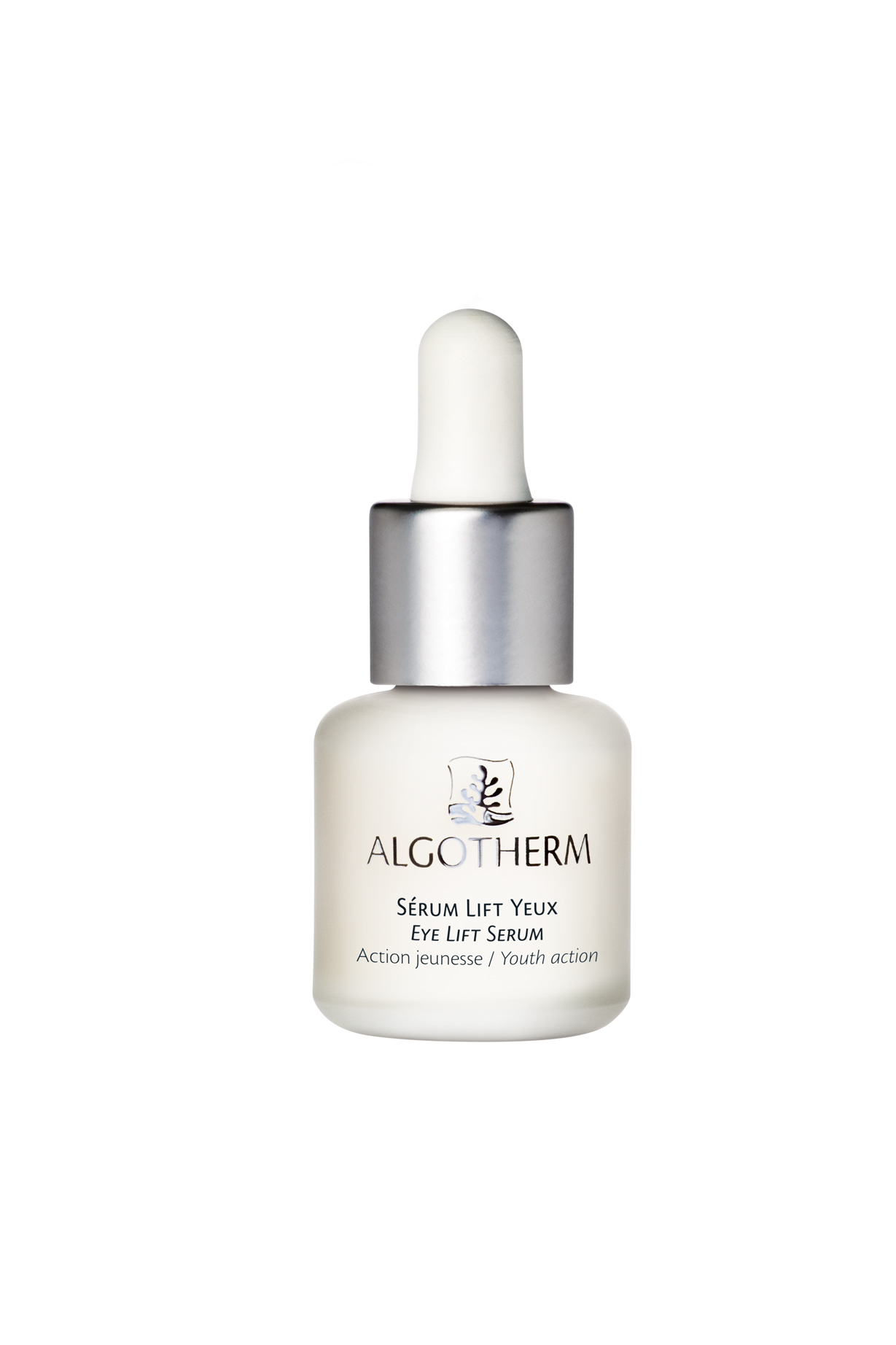 Algotherm Serum Lift Yeux 15ml