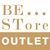 Logo Be Store Outlet