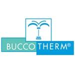 Logo Buccotherm