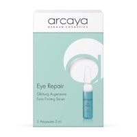 arcaya Eye Repair