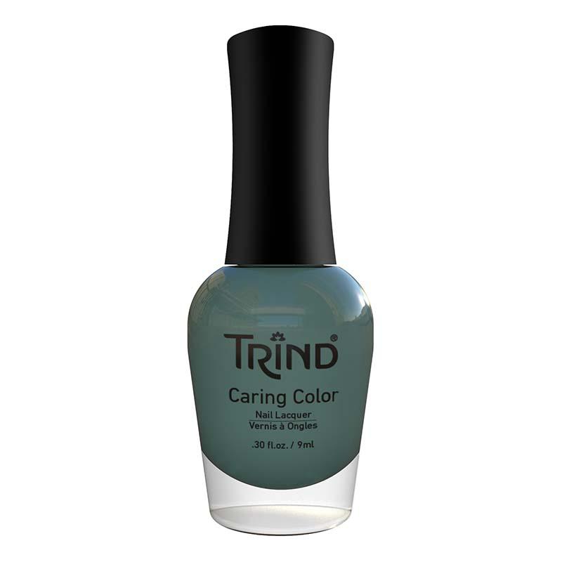 TRIND CC255 Husky Safari