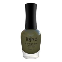 Trind Caring Color Aurora Season CC256