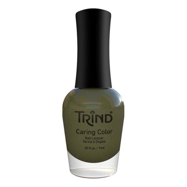 TRIND CC256 Aurora Season