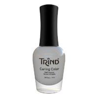 TRIND CC257 Ice Plunge