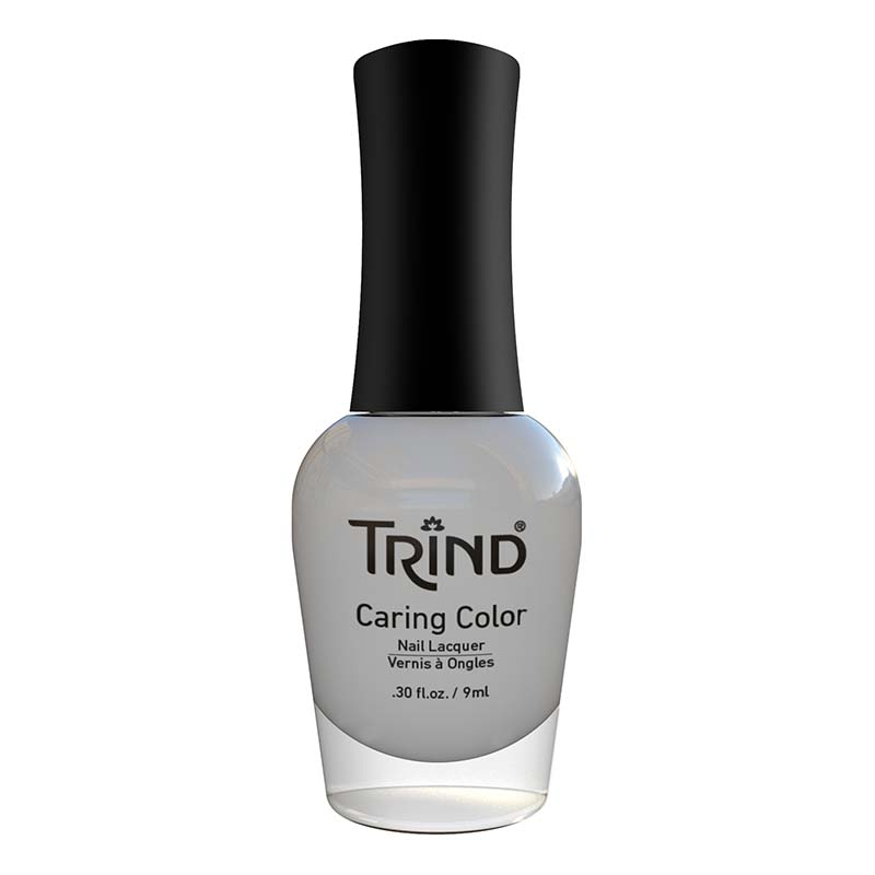 Trind Caring Color Ice Plunge CC257