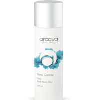 arcaya Tonic Caresse 200ml