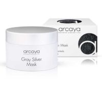 arcaya Gray Silver Mask 100ml