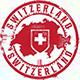 Boutique 100% Suisse