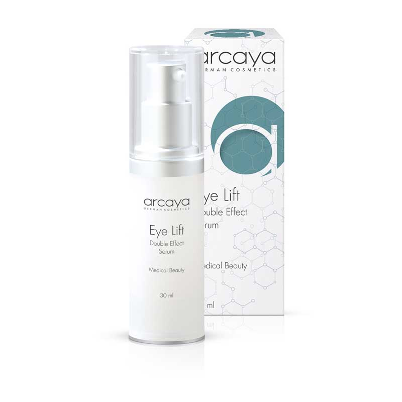 arcaya Eye Lift Serum 30ml