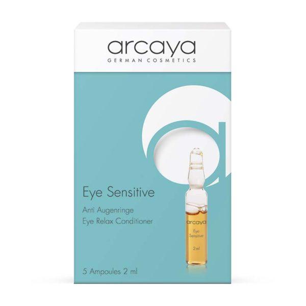 arcaya Eye Sensitive