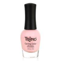 TRIND CC105 Trind Pink