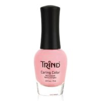 Trind Caring Color CC106 She's a Star
