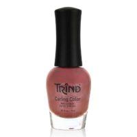 TRIND CC109 Très Chique