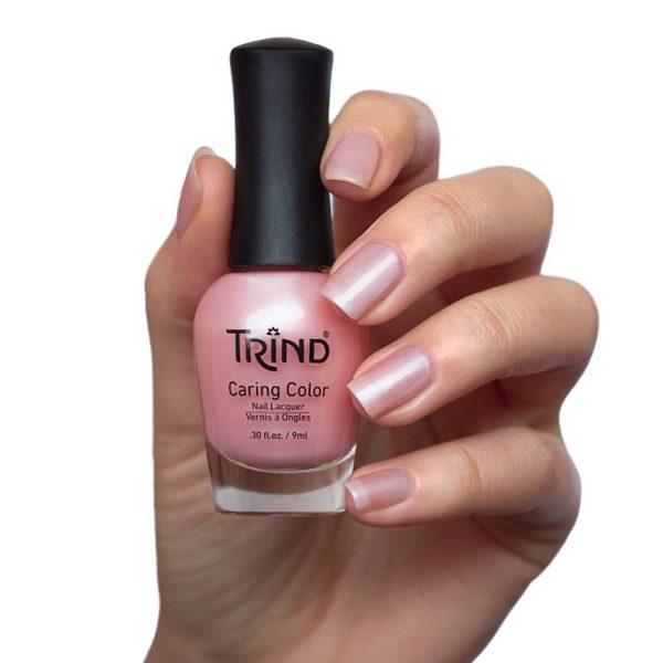 TRIND CC106 Shes a Star