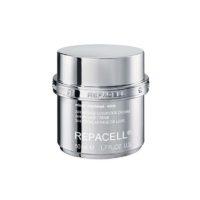 Klapp Repacell Mixt 24H anti-âge luxurious cream 50ml