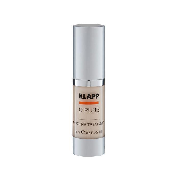 klapp CPure Eyezone Treatment