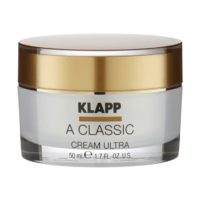 Klapp A Classic Cream Ultra 50ml