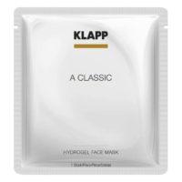 Klapp A Classic Hydrogel Face Mask 3 St.