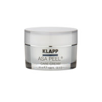 Klapp ASA Peel Care Cream 30ml