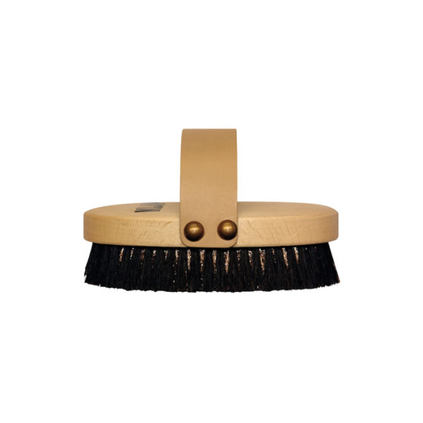 klapp-repagen body Ionic Body Brush